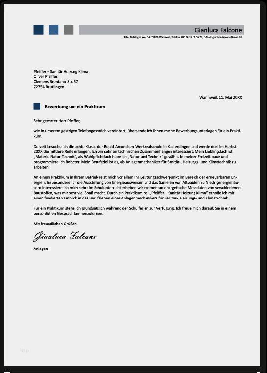 30 Angenehm Bewerbung Ausbildung Verwaltungsfachangestellte Vorlage Bilder In 2020 Bewerbung Anschreiben Vorlage Bewerbung Anschreiben Muster Kostenlos Bewerbung