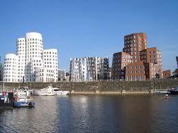 Unser schönes Düsseldorf