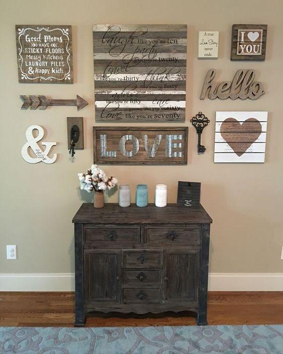 Lovely Remodel Living Room