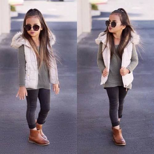 Cute Kids Clothing Styling Ideas With Images Cute Kids Fashion