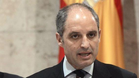 Compromís denuncia pagos de electrodomésticos del gobierno de Camps para la vivienda del expresidente del TSJCV