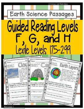 dying to meet you guided reading level