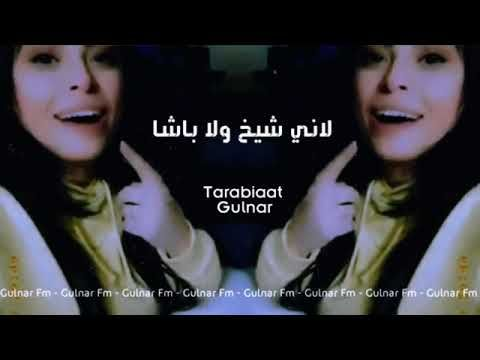 دبكات 2020 لاني شيخ ولا باشا ربعي كلهم حشاشه ساره الزكريا Youtube Mood Songs Songs Mood