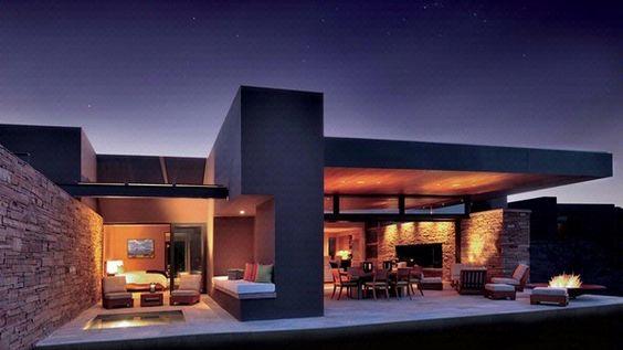 The Miraval Villas | Arizona Resort & Spa | Miraval