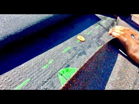 How To Fix A Roof Leak From The Inside Leaking Roof Leaking Flat Roof Roof Repair