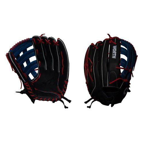 Top 10 Worth Baseball Gloves Of 2020 Baseball Glove Baseball Mitt Softball Gloves