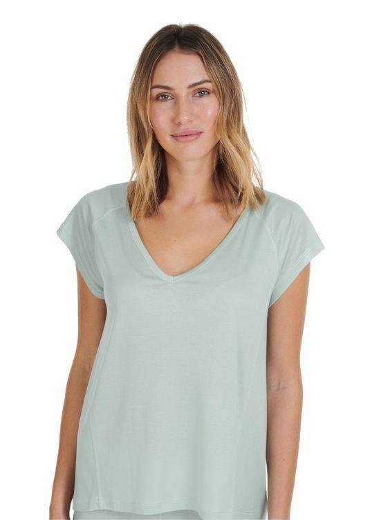 Pin On Dagsmejan Pyjamas Smart Sleepwear