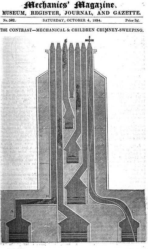 panacea 5piece scroll top fireplace tool set