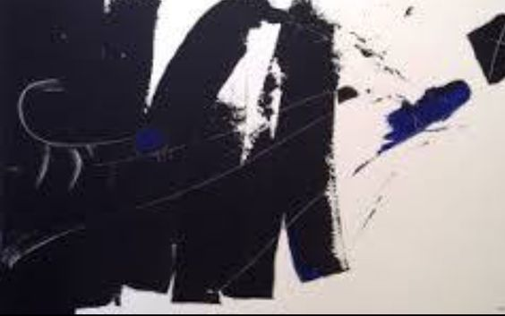 ART BY MARIE NOEL BOTTELA
