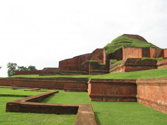 Top 5 Stunning Places In Bangladesh You Don't Want To Miss