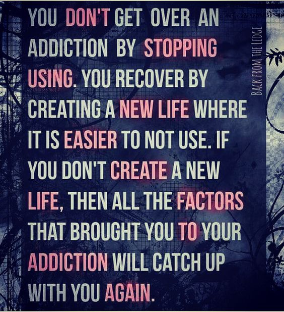 Challenge group for addiction. www.lighthouserecoveryinstitute.com