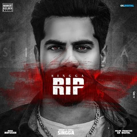 Rip Singga Mp3 Song Download Mp3mad Djpunjab Mp3 Song Mp3 Song Download Songs