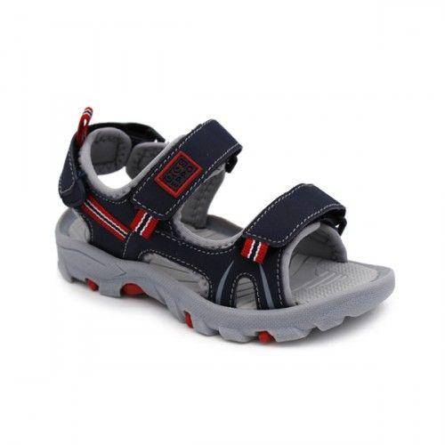Californiana Niño Gioseppo Aachen Gioseppo Zapatos Para Niñas Californiana