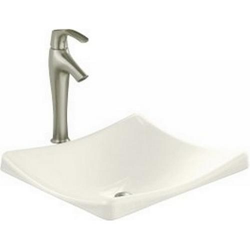 Pedestal Sink Cheap : cheap, potential the haggard house Pinterest Pedestal Sink ...