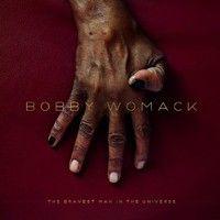 New Bobby Womack