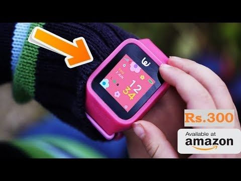 Cool Technology For Kids