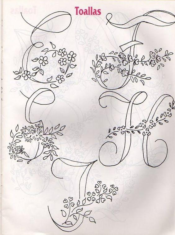 Adesivo Queimador De Gordura ~ Moldes Para Artesanato em Tecido Alfabetos para Bordar e Pintar Pattern Embro Pinterest