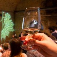 Vinopolis Wine Tasting Experience
