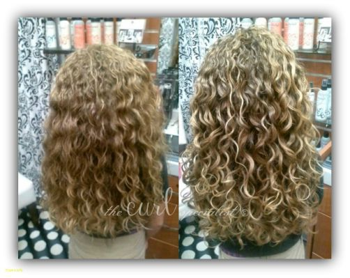 13 Likes 1 Comments Hair Designers Hair Designers Nb On Instagram Before And After Done By Sherisse Permed Hairstyles Long Hair Perm Long Hair Styles