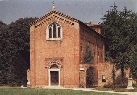 Restoration of the Sistine Chapel frescoes - Wikipedia