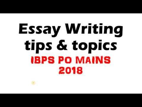 Essay Paper Thesi Dissertation Resume Argumentative On Global Climate Change I Ma In 2020 Writing Tip History Man Made