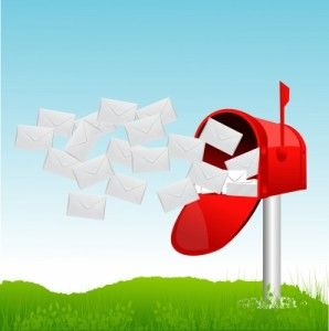 Direct Mail Marketing: Tips to Boost Your Response Rates http://bit.ly/GASlxc