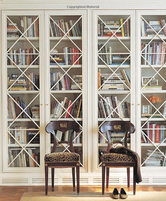 Christine Pittel suzanne kasler: inspired interiors: suzanne kasler,christine