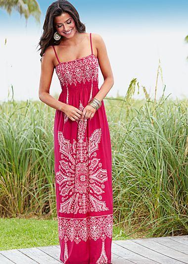 AIOUTLET TAKE ME TO ARUBA Resort wear - AIOUTLET TAKE ME TO ARUBA ...