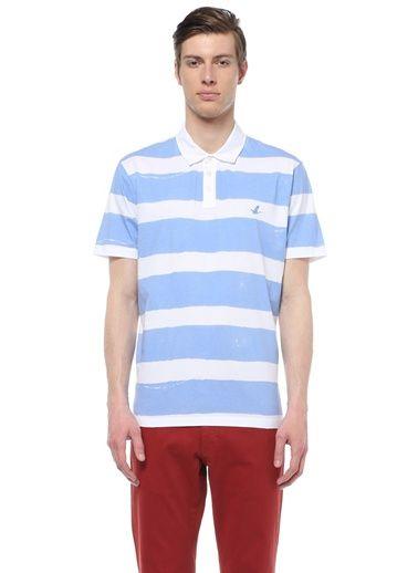 T-Shirt-Beymen Club