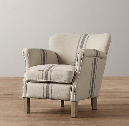 mini professor's chair   sillas - chairs   pinterest   restoration