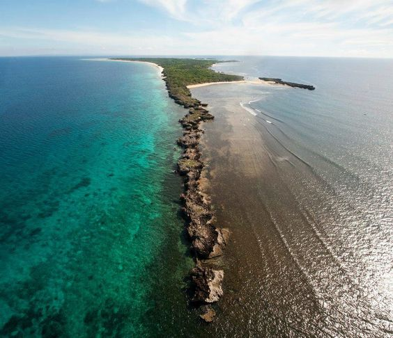 Balesin Island Polillo Quezon Province Philippines Travel The Philippines Pinterest The