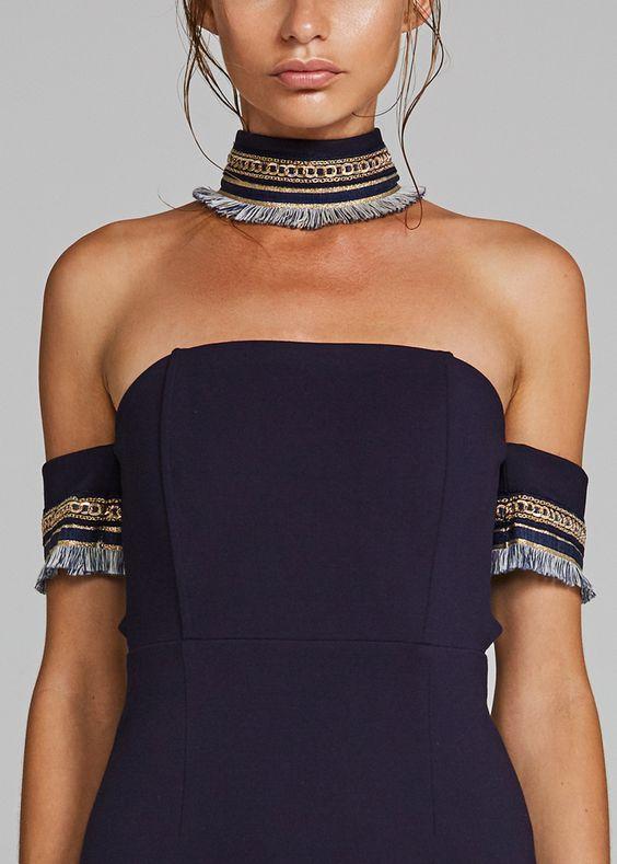 Amrah Dress * PRE ORDER