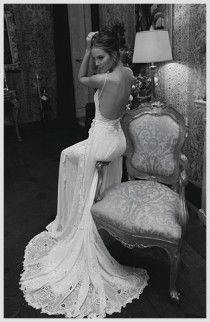 Kleid Inspiration