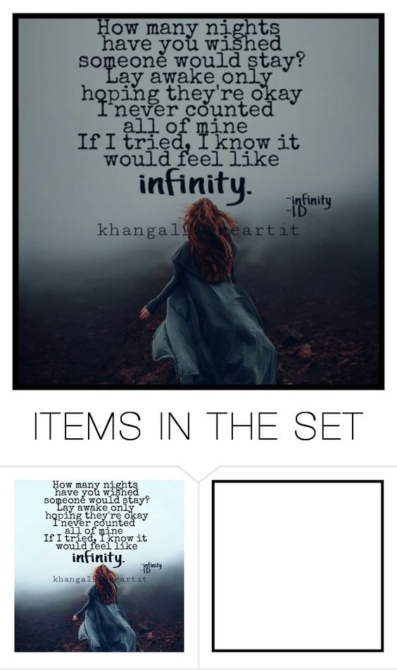 """""""how many nights have you wished someone would stay?"""" by heartandsoul ❤ liked on Polyvore featuring art"""