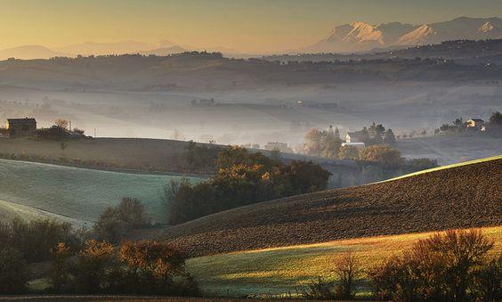 by Massimo Feliziani, via Flickr