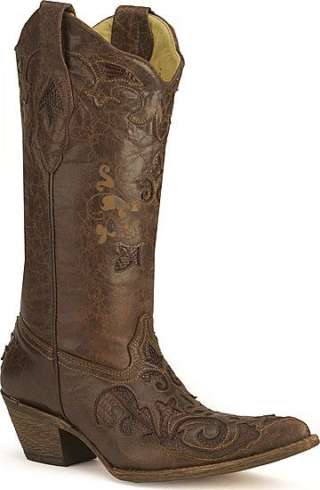 looking for some cute boots! Hum???