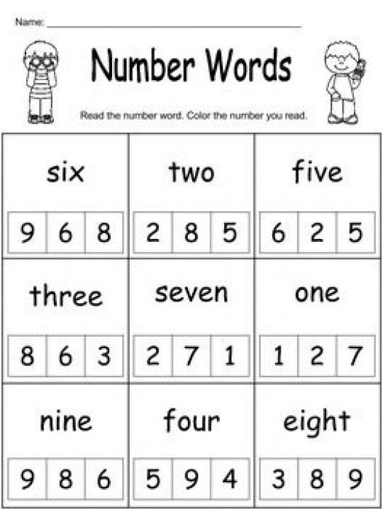 Five Senses 28 Math Activities Math Kindergarten Math Kindergarten Math Worksheets Kindergarten Reading Worksheets Free Kindergarten Worksheets Kindergartenworksheets the five senses worksheets
