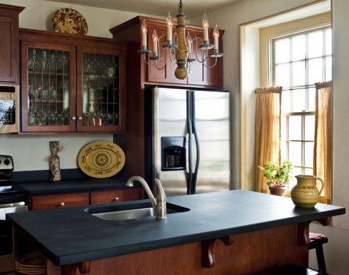 29 best images about Prim my kitchen on Pinterest David smith