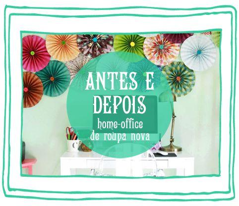 antes e depois_home_office