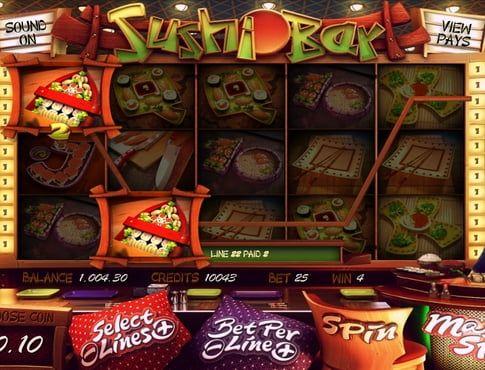 Бар для напитков игровой автомат игровые автоматы бесплатно фрукты и короли