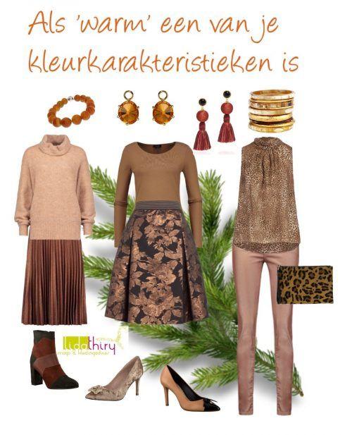 Beste Feestelijke kleding is de dresscode (met afbeeldingen) | Kleding IY-57