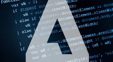 Ataque à Adobe afectou 38 milhões de contas