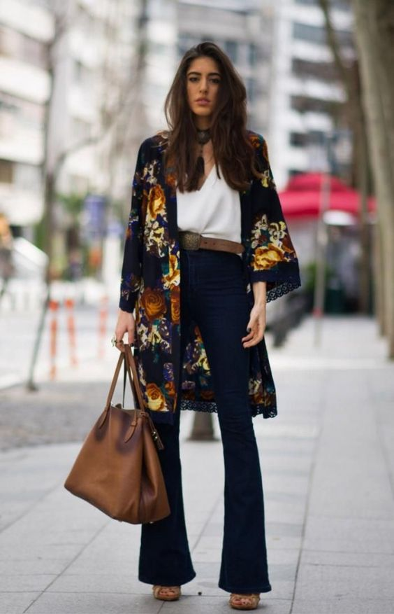 Foto: stylecaster.com
