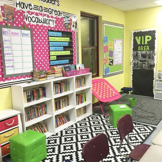 Classroom Organization Ideas 5th Grade ~ Life in fifth grade classroom decorating day top