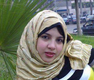 مي 22 سنه من القاهرة