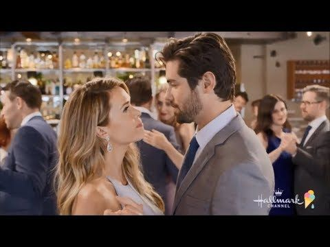 Sailing Into Love Best Hallmark Christmas Movies 2020 Youtube In 2020 Best Hallmark Christmas Movies Hallmark Christmas Movies Christmas Movies