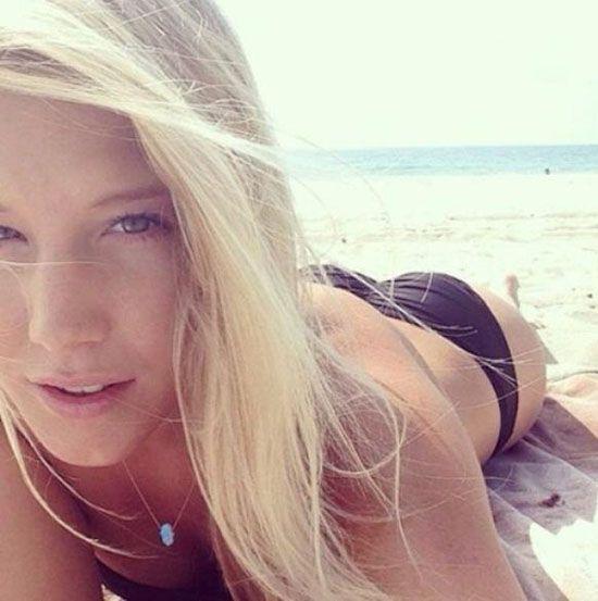 bikini break-35