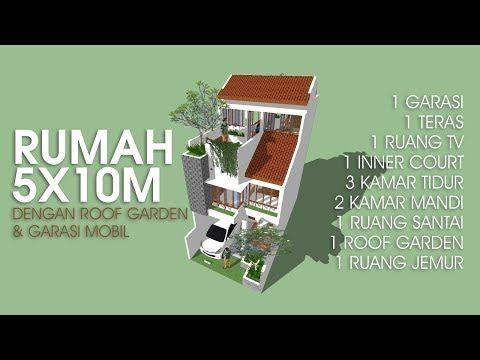 Desain Kamar 3x2 5 Minimalis - SHREENAD HOME