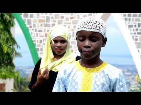 Shukran By King Najmullah Official Video Kalfa Production Dir Lamar Kalfa Youtube Lamar Make It Yourself Official