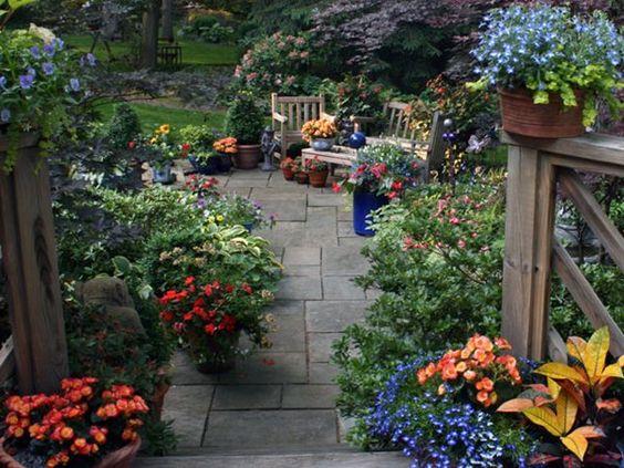 Merrifield Garden Center Shade Gardens Gardening Shade Pinterest Shade Garden And Shades